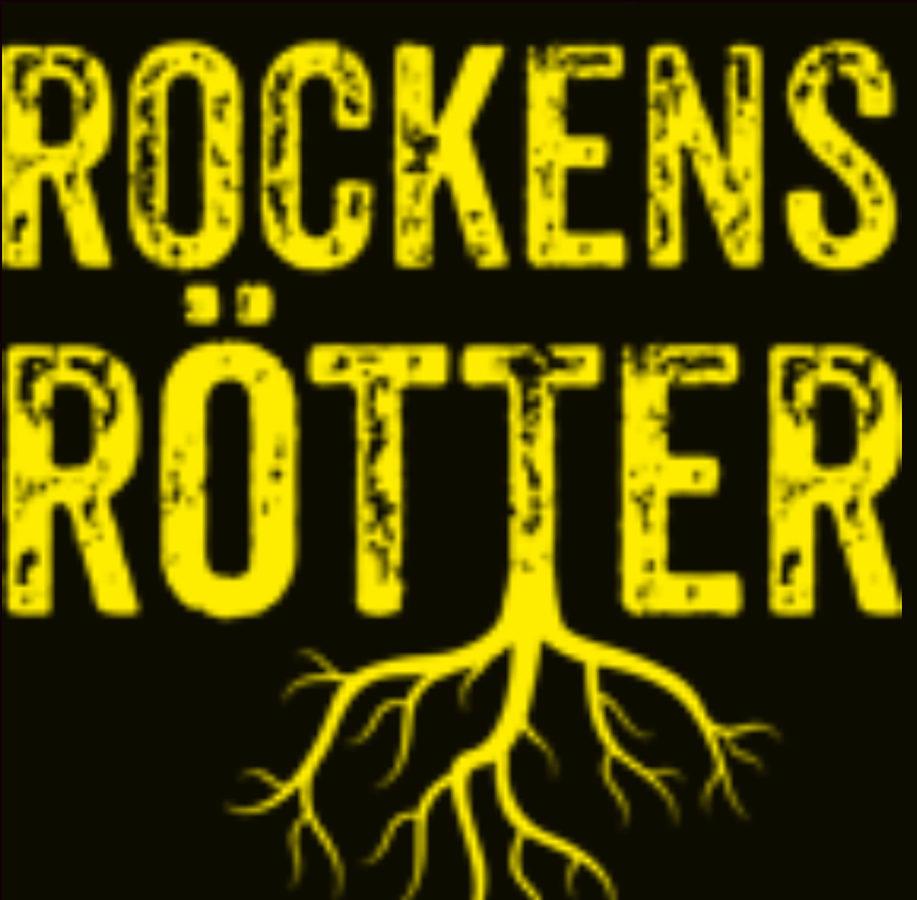 Resan mot rockens rötter